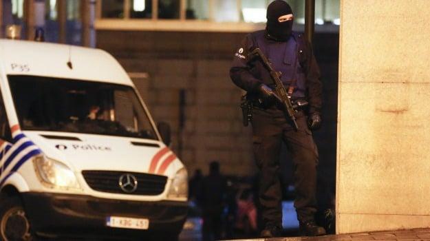 arresti, Isis, jihadisti, terrorismo, Sicilia, Mondo