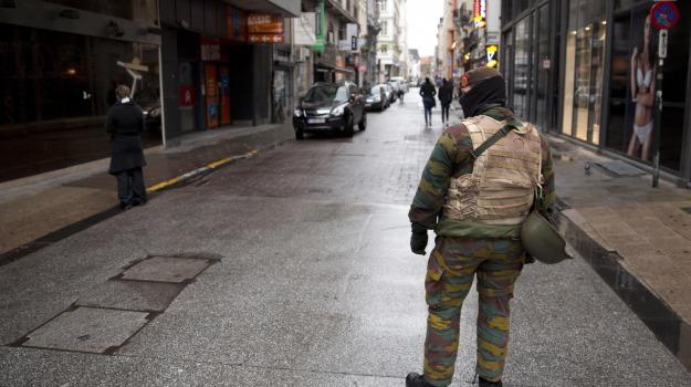 attentati parigi, Isis, terrorismo, Sicilia, Mondo