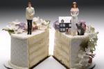 Divorzio, arriva l'affido condiviso per i figli: ecco come funziona