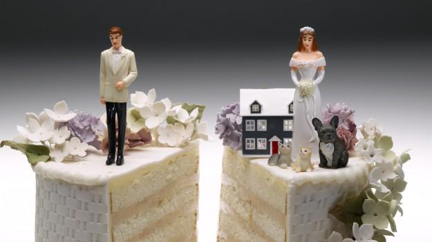 affido condiviso, assegno coniugale, divorzio, Lega, m5s, mantenimento figli, mediatore familiare, Mara Carfagna, Simone Pillon, Sicilia, Politica