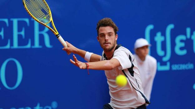sport, Tennis, Sicilia, Sport