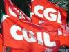 Elezioni Rsu: netta affermazione di Cgil, Cisl e Uil a Trapani e provincia