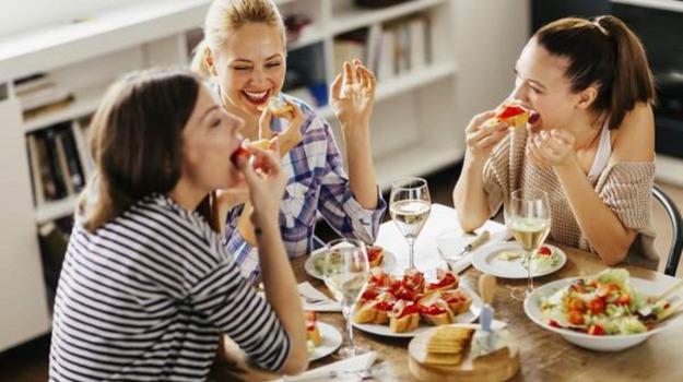 alimentari, cibo, cucina, Sicilia, Società