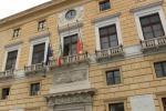 Palermo, dopo una condanna sospeso il capo di Gabinetto del Comune Pollicita