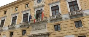 Palermo, servizio civile: pubblicata la graduatoria degli ammessi