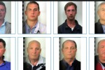 Mafia, 24 condanne e un'assoluzione per il clan di Bagheria - Foto