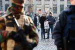 Insonnia e angoscia, la paura del terrorismo fa male ma si può controllare