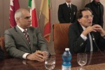 Regione guarda al Qatar e fa accordi con lo sceicco, aziende siciliane nel suo centro commerciale