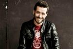 Riecco Daniele Silvestri: nel backstage del nuovo album - Video