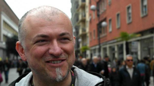 codice antimafia, mafia, riforma, Sicilia, Cronaca
