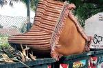 Sciacca, raccolta dei rifiuti e stipendi: c'è la minaccia sciopero