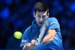 Senza Nadal ma con Djokovic, parata di stelle ad Abu Dhabi