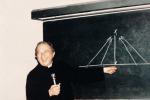 Inaugurata a Catania la mostra sulla vita di Don Giussani