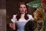 Mago di Oz, abito di Dorothy all'asta per 1,5 milioni di dollari - Foto