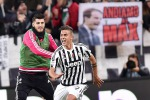 "Dybala: ""Possiamo puntare in alto"" - Video"