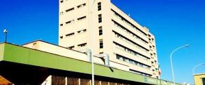 Coronavirus, all'Università di Palermo e di Messina esami a porte chiuse e lezioni slittate al 9 marzo