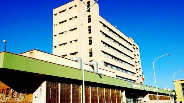 coronavirus, scuole, università, Palermo, Cronaca