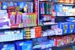Clienti donano medicine: 65 farmacie coinvolte a Palermo