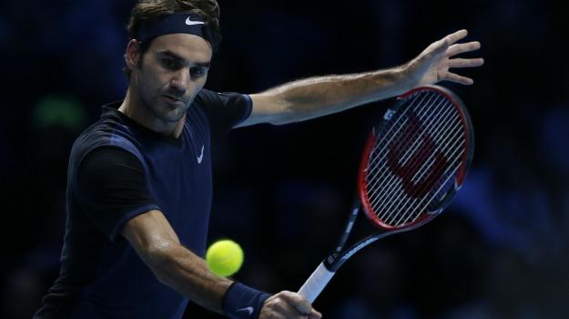 Tennis, wimbledon, Sicilia, Sport