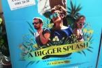 Palermo, presentato l'ultimo film di Guadagnino