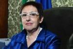 Inchiesta sui beni confiscati a Palermo, il prefetto Cannizzo lascia l'incarico