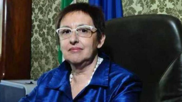 Francesca Cannizzo, Silvana Saguto, Sicilia, Cronaca