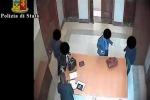"""""""Gettonopoli"""" a Messina, misure cautelari per 12 consiglieri comunali - Le intercettazioni"""