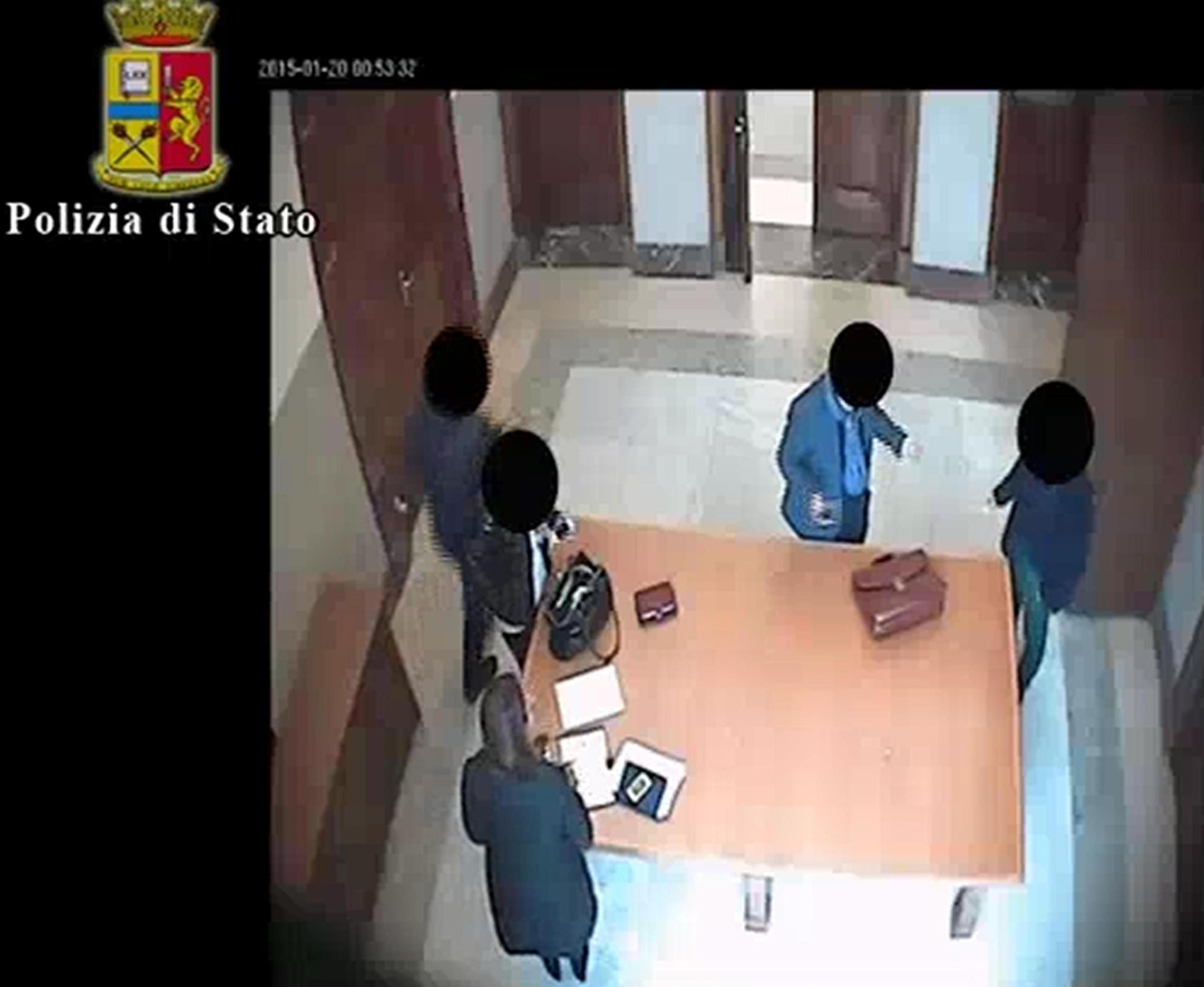 17d34527ed Gettoni di presenza, altri consiglieri indagati a Messina: ora sono 29 su 40