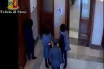 Gettonopoli a Messina, revoca respinta: resta l'obbligo di firma per i consiglieri