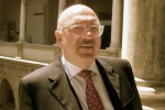 Catania, Vullo: «Il Pd vada a congresso per il segretario etneo»