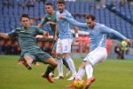 """Rosanero, al """"Barbera"""" una partita che vale doppio: uno speciale sul Giornale di Sicilia"""