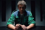 Un video virale per evitare maxi multa, l'impresa (riuscita) di un ex hacker