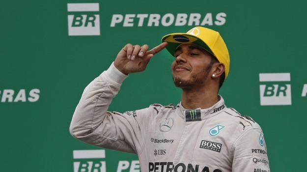 formula uno, Moto, Lewis Hamilton, Sicilia, Sport