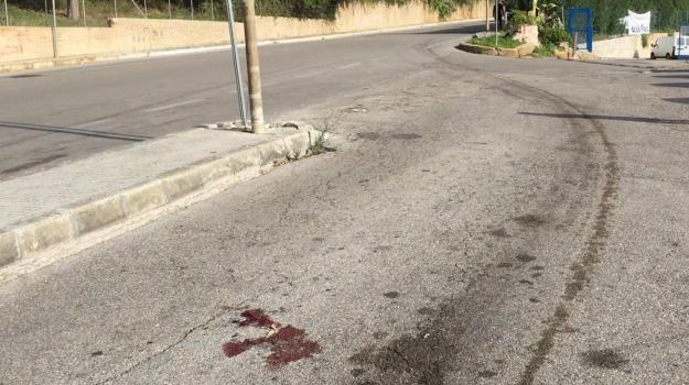incidenti stradali, pirati della strada, Sicilia, Cronaca