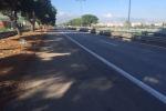 Dopo Pasqua cantieri in autostrada tra Villabate e Bagheria, disagi in vista