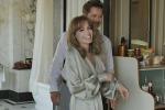 """Angelina e Brad sul set dopo 10 anni, le prime immagini di """"By the sea"""""""