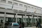 La classifica dei migliori licei storici: le scuole selezionate in Sicilia