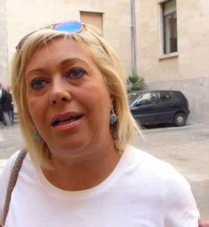 """Lantieri vicepresidente della commissione antimafia all'Ars, M5s: """"Inciucio della maggioranza"""""""
