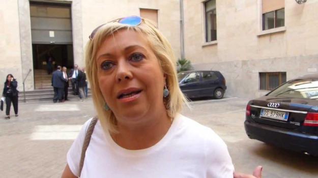 dirigenti regione, stipendi dirigenti regionali, Luisa Lantieri, Sicilia, In Sicilia così