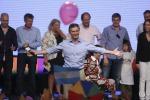 Svolta in Argentina, vince il liberale Macri: tramonta il peronismo