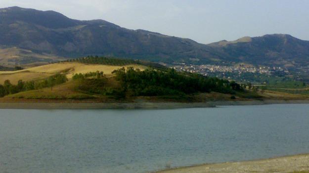 fiume, inquinamento, ribera, Agrigento, Cronaca