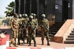 Terrore a Mali, attaccata una base di peacekeeper dell'Onu