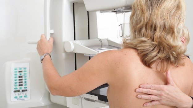 mammografia, mussomeli, Caltanissetta, Cronaca