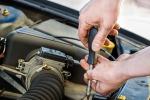 Auto, in Sicilia spesi 1,6 miliardi per la manutenzione