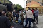 Messina, dopo la crisi il rischio di pagare l'acqua molto cara