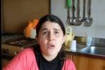 Famiglia sotto sfratto a Leonforte, l'appello della mamma - Video