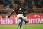 Un super Niang lancia il Milan, Samp travolta