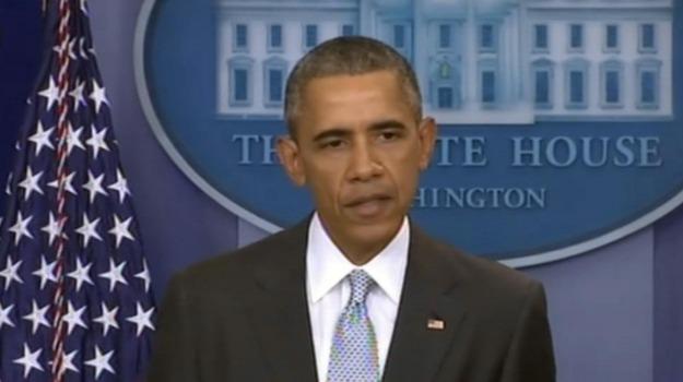 attentato parigi, terrorismo, Barack Obama, Sicilia, Archivio
