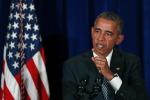 Obama riscrive la storia, dopo 90 anni un presidente americano va a Cuba