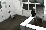 Asse Palermo-Castelvetrano, rapina per Messina Denaro: 4 arresti